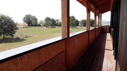 Couvertines balcon acier prélaqué RAL9005S.jpg