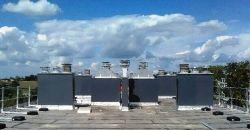 Habillage cheminées tôle acier prélaqué RAL7015S ép.0.75 mm.JPG