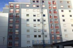 Habillage fenêtres et porte fenêtres rénovation façade aluminium prélaqué RAL2001B et RAL7001B ép.1.5 mm.JPG